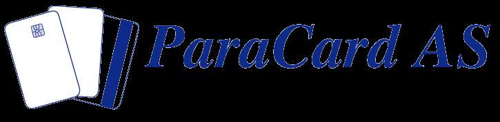 Paracard